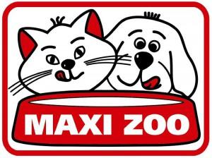 Maxi-Zoo-logo